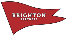 Brighton Partners Logo